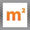 logo_m2_small